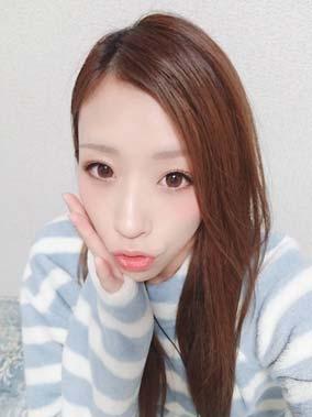 yu-yurika